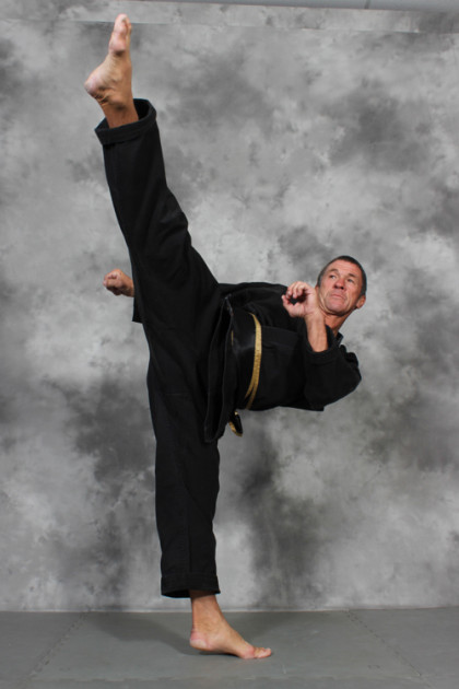success-failure-martial-arts