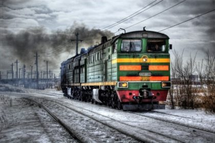 locomotive-diesel-russia-train-traffic-smoke